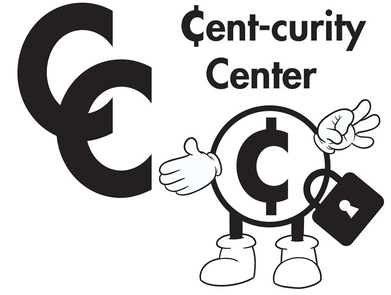 Cent-curity_Center_Logo_Combined