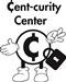 Cent-curity_Center_Mascot