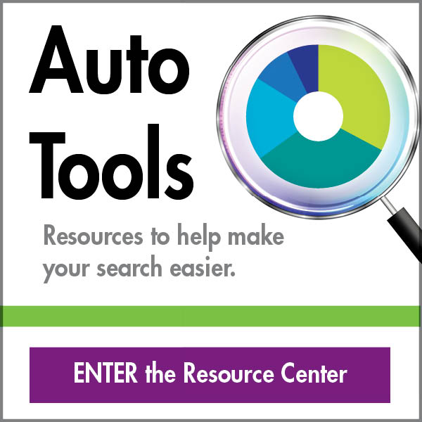 Auto_Research_Tools2