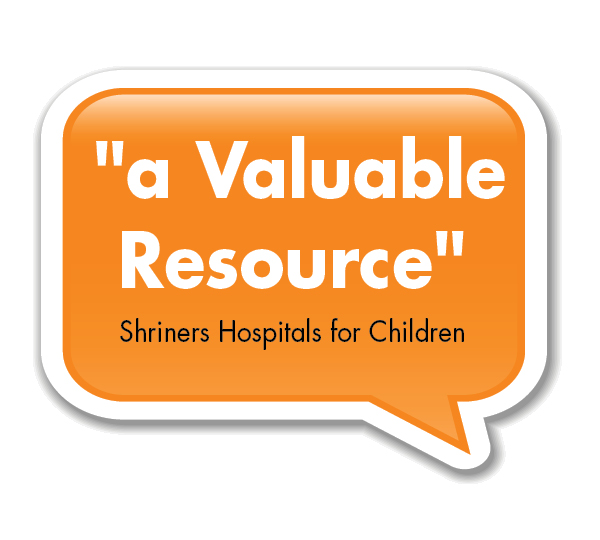HR_page_call_out_SHRINERS_images