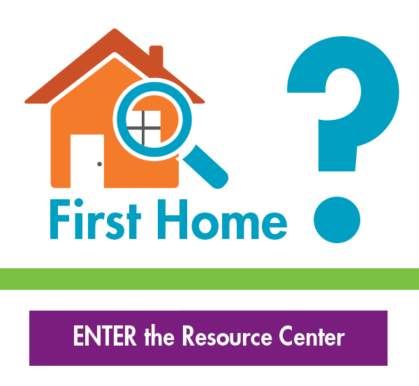 First_Mortgage_ResourceCenter_Image